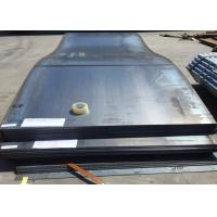 Cheap 8MM Thickness Mild Hot Rolled Plate with grade JIS G3101 SS400 Carbon Steel Sheet Metal wholesale