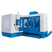 Cheap 3 Axis Horizontal CNC Deep Hole Gun Drilling Machine TL-800 for sale