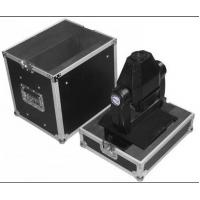 China Orange Aluminum Moving Head Light Case for Stage Performance Events on sale