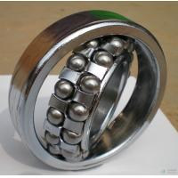 Cheap 2210 Double Row Self Aligning Ball Bearing OEM 50x90x23mm ISO Standard for sale