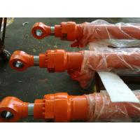 Cheap Doosan  DH220-5 arm  hydraulic cylinder ass'y,Doosan excavator  hydraulic cylinder for sale