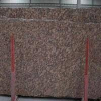 China Marble Tiles and Slabs on sale