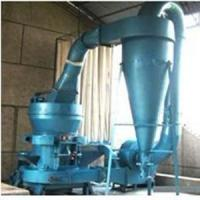 Cheap Raymond Mill Stone Grinder for sale