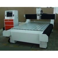 Buy cheap CNC Engraving Router with Italy 6KW HSD Air Cooling Spindle for Artwork from wholesalers