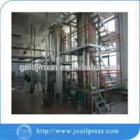 Cheap Canola oil refined machine vertical leaf filter for sale