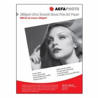 Cheap Ultra Smooth Gloss Fine Art Paper for sale