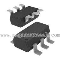 Cheap Integrated Circuit Chip NTGS3446T1G ---- Power MOSFET 5.1 Amps, 20 Volts N?Channel TSOP?6 for sale