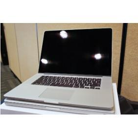 "Cheap Cheap Apple Macbook PRO ME865LL/A 13"" Retina 8GB RAM 256GB Flash Core i5 2.4Ghz for sale"