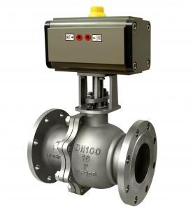 Buy cheap ball check valves/gas ball valves/bronze ball valve/full bore ball valve/what is from wholesalers