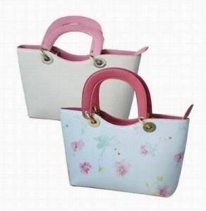Cheap Fashion Bag,Fashion Handbag,Stylish Bag,Gift Bag,Hand Bag for sale