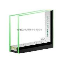 Cheap Insulating Glass / Bs6206 / En12150 for sale