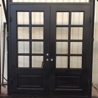 modern front entry doors modern front entry doors for sale