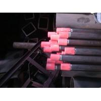 Cheap High Performance Alloy Steel Casing Pipe For Mining , Wireline Drill Rods for sale
