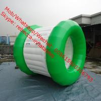 Cheap walking zorb ball ,inflatable zorb ball for sale