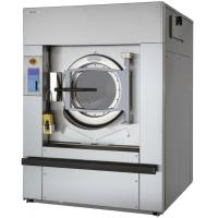 Commercial Washer Extractor ~ Commercial laundry water extractor with certificate of
