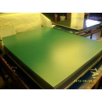 Cheap ctcp printing plate for sale