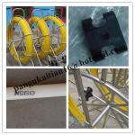 Cheap Fiberglass duct rodder,duct rodder,Duct rod,Fiberglass push pull for sale