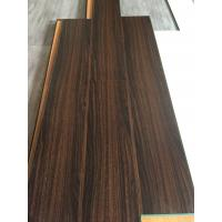 Cheap 8.3mm,Ac3 HDF Laminated Wood Flooring.8mm oak wood grain laminate flooring. for sale