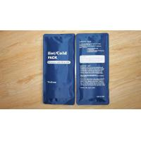 China Hot Cold Therapy Pack 250g, Nylon Materials (SK-8LR250) on sale
