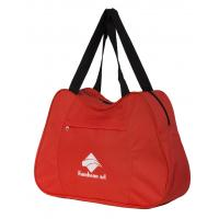 Cheap Large size sports bag in 600D polyester for 2014-HAS14045 for sale