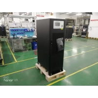 Cheap Electronic Products 3rd SGS Pre Shipment Inspection Service for sale