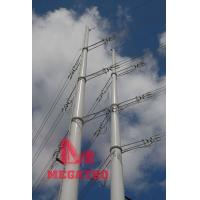 Cheap 380KV WINTRACK TOWER for sale