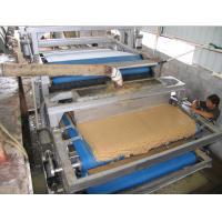 Cheap Fully Automatic Industrial Filter Press for sale