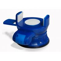 Cheap Suction Universal Smartphone Car Mount Holder For Samsung S6 iPhone 6 for sale