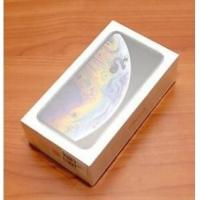 Quality Apple iPhone XS Max A2104 64GB Dual Sim Grey International Version NEW wholesale