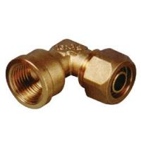 Cheap Pex Elbow Fitting for sale