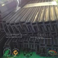 Cheap ABS plastic extrusion for sale