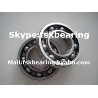 Cheap Non standard RMS4 RMS5 RMS6 RMS7 RMS8 RMS Series Deep Groove Ball Bearing wholesale