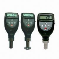 Durometer Of Rubber Durometer Of Rubber For Sale