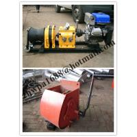 Cheap Cable Hauling and Lifting Winches,Capstan Winch, Cable Drum Winch for sale