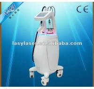 China Ultrasound Carvitation Body Slimming Machine on sale
