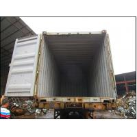 Cheap PSI Ls Consultancy Services , 3rd Party Inspection Services Witness Loading Process for sale