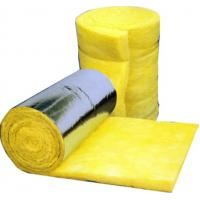 Buy cheap Hot sale Glass wool with best price from wholesalers