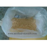 Cheap Trenbolone Base Tren Anabolic Steroid CAS 10161-33-8 For Body Weight wholesale