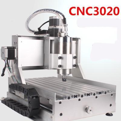 gravograph engraving machine for sale