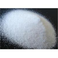 Cheap Procaine Hydrochloride 51-05-8 Raw Materials for sale