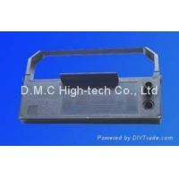 Buy cheap Wincor Nixdorf ND210/ND2050/NIXDORF ND77 from wholesalers