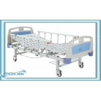 Cheap Electric Hospital Beds For Home Use for sale