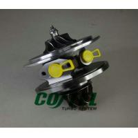GT2052V 767933 767933-0015 For Ford Transit VI FWD 2008 Duratorq 2.2L TDCi the electronic valve