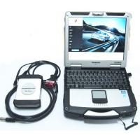 Cheap Porsche PIWIS Tester II for sale