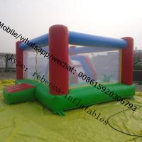 Cheap inflatable bouncy inflatable bouncy house cheap bouncy castle for sale
