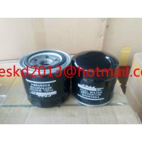 sell Newholland spare parts Fitler 84565884