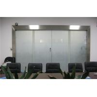 Cheap Strong Switchable Privacy Glass With Smart Film For Conference Rooms for sale