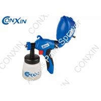 Cheap Mini Hand Airless Paint Sprayers 350W 800ml for Painting 110V 230V 32000rmp for sale