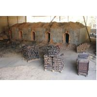 Bamboo Barbecue Charcoal - Haosen Charcoal Industry Technology Co., Ltd