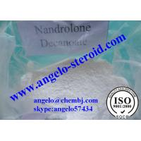 how to get prescribed nandrolone decanoate
